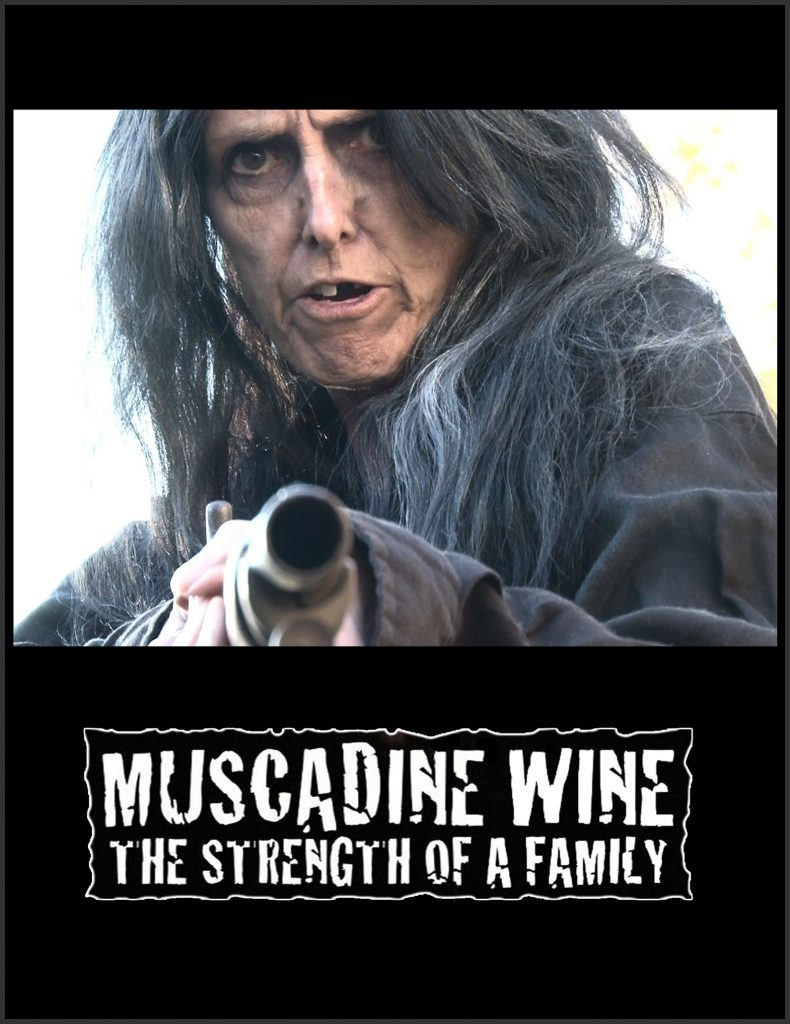 muscadine-wine-poster